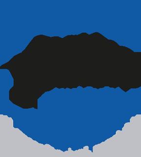 logo plastica seconda vita